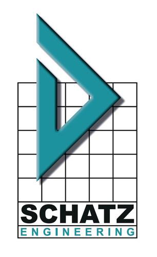 SCHATZ GmbH