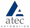 Atec Automation