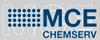 MCE Chemserv