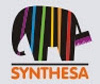 Synthesa