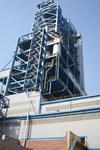 Metallurgische Anlagen