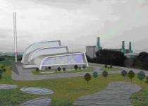 Projekt Severnside