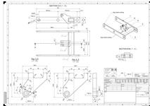 Beispiel Detailkonstruktion