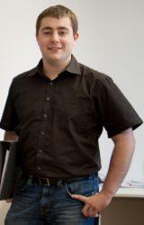 Ing. Christian Kagerhuber