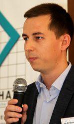 Ing. Bernhard Schatz