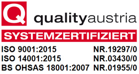 Quality-Austria